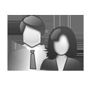 wp-couple-icon