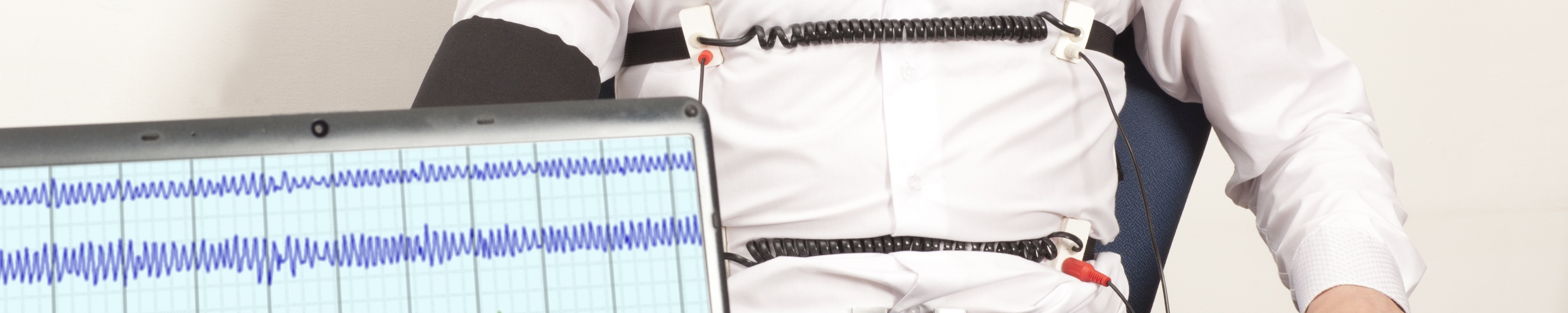 Company Theft and Pre-employment Polygraph Testing