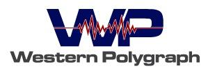 Western Polygraph
